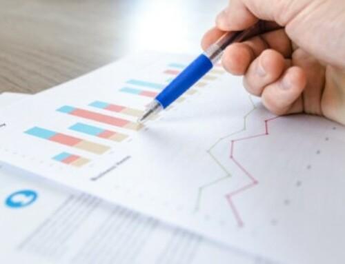 招聘管理系统对企业对HR有什么价值?