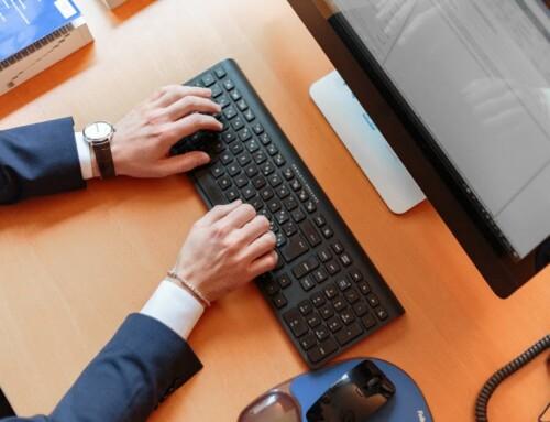 如何选择适合的招聘管理系统,考虑6个评估因素