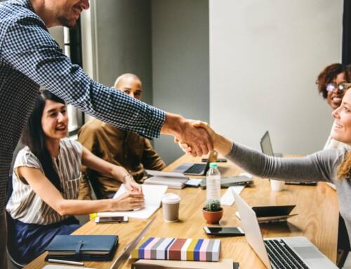 免费电子书 | 如何挑选适合自己公司的HR招聘管理系统(ATS)