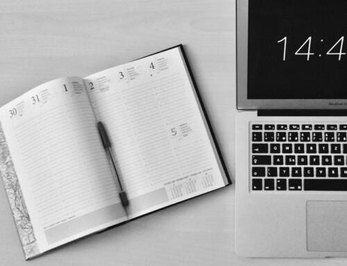谈谈如何评估企业招聘管理系统需求的紧迫性与必要性