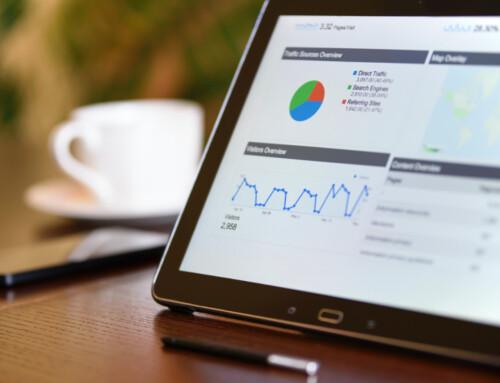 最佳单品vs一体化集成,招聘管理系统选型知多少?