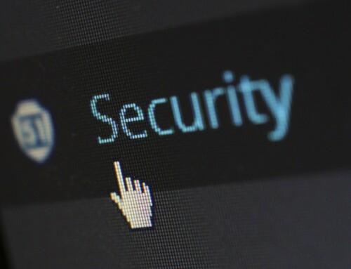 """谷露软件获公安部信息安全""""等保三级""""认证,信息安全体系建设领先行业"""