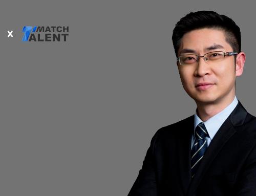 专访募齐人才创始人Roger Zhang:市场上最大的风险,就是不专业的风险