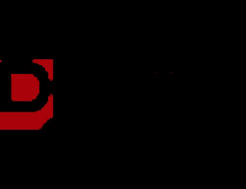 谷露X德龙钢铁 | 助力钢铁标杆企业数字化招聘,建设创新人才队伍